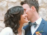 south-france-colorful-wedding-inspirational-shoot-20
