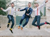 south-france-colorful-wedding-inspirational-shoot-4