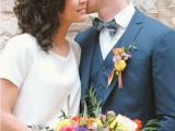 south-france-colorful-wedding-inspirational-shoot-6
