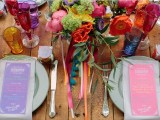 south-france-colorful-wedding-inspirational-shoot-8