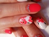spring-wedding-nails-ideas-to-get-inspired-1