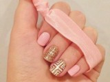 spring-wedding-nails-ideas-to-get-inspired-11