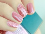 spring-wedding-nails-ideas-to-get-inspired-13