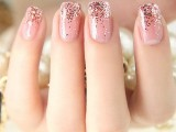 spring-wedding-nails-ideas-to-get-inspired-14