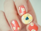 spring-wedding-nails-ideas-to-get-inspired-16
