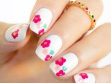 spring-wedding-nails-ideas-to-get-inspired-17