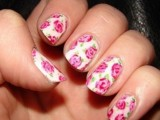 spring-wedding-nails-ideas-to-get-inspired-19