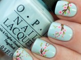 spring-wedding-nails-ideas-to-get-inspired-2