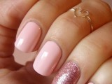 spring-wedding-nails-ideas-to-get-inspired-21