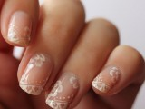 spring-wedding-nails-ideas-to-get-inspired-22