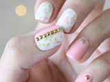 spring-wedding-nails-ideas-to-get-inspired-24