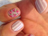 spring-wedding-nails-ideas-to-get-inspired-25