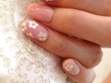 spring-wedding-nails-ideas-to-get-inspired-3