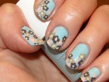 spring-wedding-nails-ideas-to-get-inspired-5