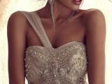 statement-earrings-wedding-trend-ideas-10