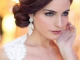 statement-earrings-wedding-trend-ideas-11