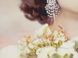 statement-earrings-wedding-trend-ideas-14
