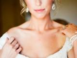 statement-earrings-wedding-trend-ideas-17