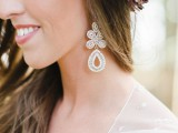 statement-earrings-wedding-trend-ideas-19