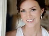 statement-earrings-wedding-trend-ideas-25