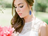 statement-earrings-wedding-trend-ideas-5