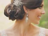 statement-earrings-wedding-trend-ideas-8
