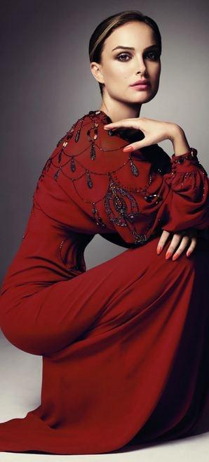 Red Gothic Wedding Dress 31 Great Striking Halloween Wedding Dresses