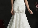 stunning-amelia-sposa-2015-wedding-dresses-collection-20