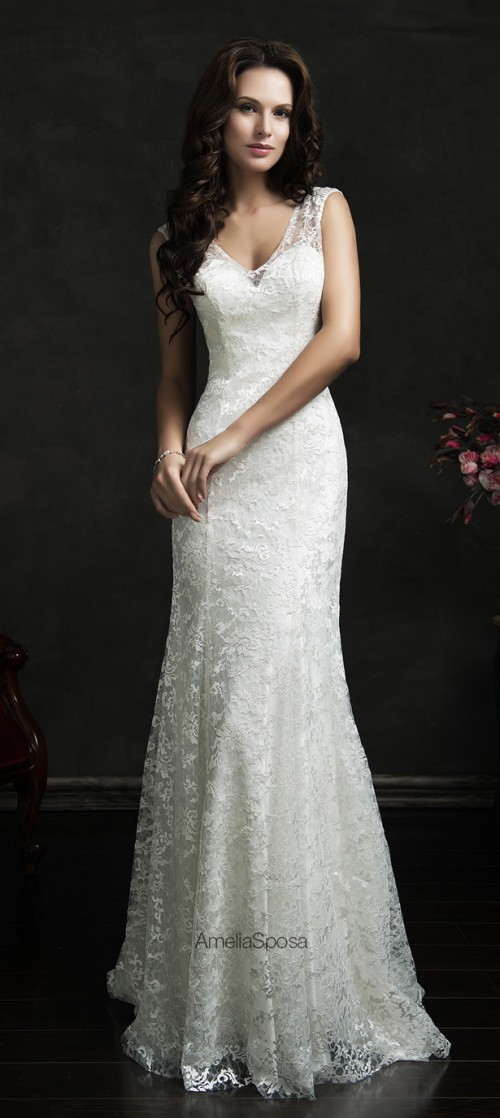 Wedding Dress Size 24 85 Fresh Stunning Amelia Sposa Wedding