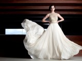 stunning-avant-garde-wedding-dresses-collection-2015-by-rosalynn-win-1