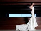 stunning-avant-garde-wedding-dresses-collection-2015-by-rosalynn-win-11