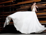 stunning-avant-garde-wedding-dresses-collection-2015-by-rosalynn-win-12