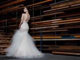 stunning-avant-garde-wedding-dresses-collection-2015-by-rosalynn-win-3