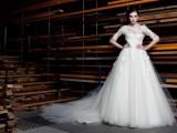 stunning-avant-garde-wedding-dresses-collection-2015-by-rosalynn-win-8