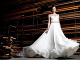 stunning-avant-garde-wedding-dresses-collection-2015-by-rosalynn-win-9