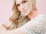 stunning-bridal-shoot-with-art-deco-gown-and-diy-braided-bridal-hairdo-2