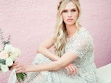 stunning-bridal-shoot-with-art-deco-gown-and-diy-braided-bridal-hairdo-4