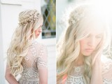 stunning-bridal-shoot-with-art-deco-gown-and-diy-braided-bridal-hairdo-5