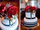 stunning-james-bond-spectre-wedding-inspiration-10