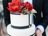 stunning-james-bond-spectre-wedding-inspiration-11