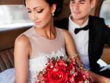 stunning-james-bond-spectre-wedding-inspiration-12