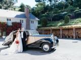 stunning-james-bond-spectre-wedding-inspiration-13