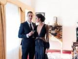 stunning-james-bond-spectre-wedding-inspiration-14