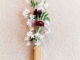 stunning-james-bond-spectre-wedding-inspiration-18