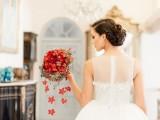 stunning-james-bond-spectre-wedding-inspiration-2