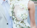 stunning-james-bond-spectre-wedding-inspiration-21