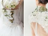 stunning-james-bond-spectre-wedding-inspiration-24