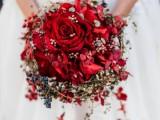 stunning-james-bond-spectre-wedding-inspiration-3