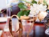 stunning-james-bond-spectre-wedding-inspiration-5