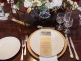 stunning-james-bond-spectre-wedding-inspiration-6